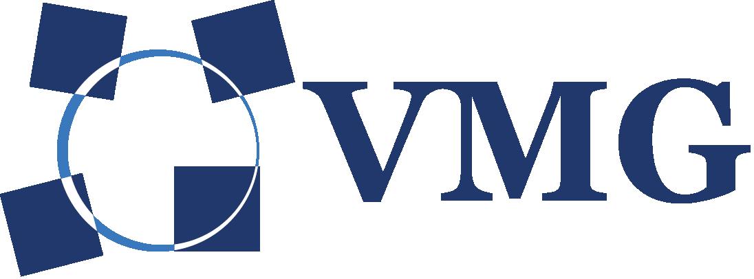 De VMG